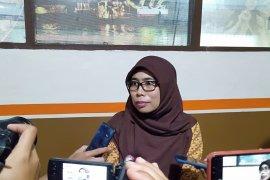 Banyak peserta BPJS kesehatan  Banjarmasin turun kelas