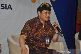 BI tertibkan 41 KUPVA tak berizin di Bali