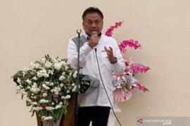 Paskah Nasional 2020 di Minahasa bakal dihadiri tokoh agama dunia
