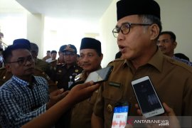 Plt Gubernur minta pelaku kekerasan terhadap wartawan ditindak
