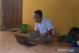 Kabupaten Penajam Paser Utara salurkan ADD RP102,02 miliar