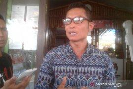 KPU Rejang Lebong upayakan peningkatan partisipasi pemilih tingkat kecamatan