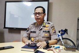 "Polisi sudah periksa sejumlah anggota ""Sunda Empire"""