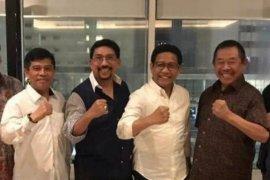 Gerindra pastikan rekomendasi bacawali Surabaya untuk Machfud Arifin