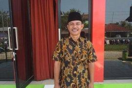 PKB Banten : Usut pelaku kekerasan wartawan ANTARA di Aceh Barat