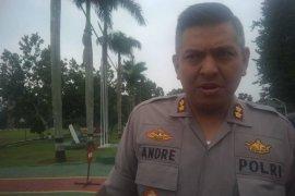 300 personel polisi disiagakan jaga keamanan korban banjir bandang Lebak