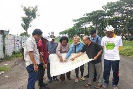 Komisi A soroti dugaan jual beli fasum di Surabaya