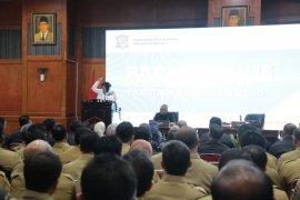 Program permakanan di Kota Surabaya sasar 30.865 jiwa
