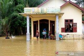 Potensi kenaikan air laut, BMKG: Hasil penelitian Unsyiah bisa saja terjadi di Banda Aceh