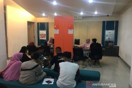 Nasabah BNI korban skimming didominasi kartu ATM cip