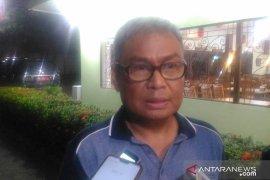 KJRI Kuching dukung pelayanan BKKBN pada para pekerja migran di Sarawak
