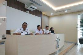 Ternyata Harun Masiku sudah di Indonesia sejak 7 Januari 2020