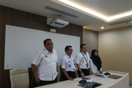 Imigrasi pastikan Harun Masiku di Indonesia