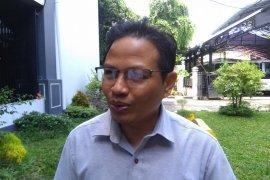 Anggota DPRD Kalsel kawal hak-hak pekerja