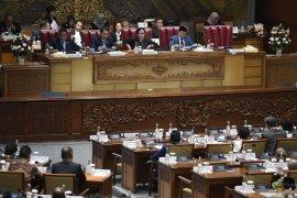 Komisi VI DPR ungkap alasan bentuk panja dari pada pansus Jiwasraya