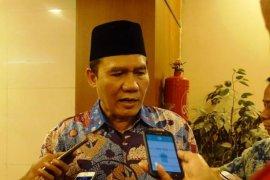 Penyeberangan terancam kolaps, Presiden Jokowi diminta turun tangan