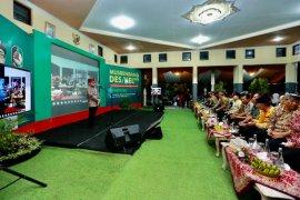 Sektor pendidikan/kesehatan jadi program prioritas Pemkab Banyuwangi