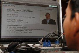 Dirut Garuda Indonesia  tolak  kartel  di industri  penerbangan