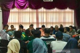Surabaya tetap markas Persebaya (Video)