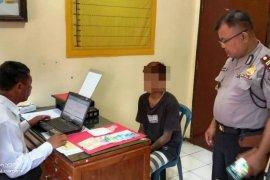 Menyamar jadi pembeli, Polisi Situbondo berhasil ringkus pengedar pil trex
