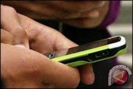Polisi tahan IRT pelaku penipuan arisan online di Gunungsitoli