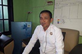 Bawaslu Kabupaten Bangka Tengah gelar sambang pengawasan di empat desa