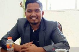 Medco E&P Malaka diminta bangun SMK pertambangan di Aceh Timur