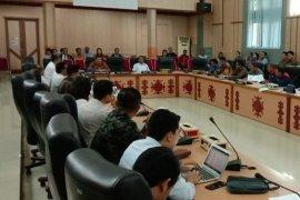 DPRD Ambon akan lakukan pengawasan pemberlakuan UMK 2020