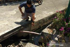 Diduga fiktif, polisi dalami proyek jaringan air bersih Tirta Mon Mata