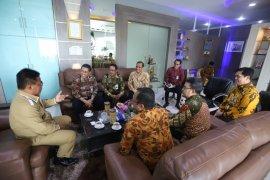 Pemko minta perbankan tingkatkan hunian harga terjangkau di Banda Aceh