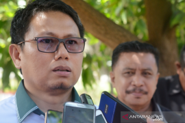 Kemenpora dukung pembangunan GOR di Gorontalo Utara