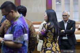 Panja Jiwasraya DPR dinilai akan lebih cepat hasilkan solusi