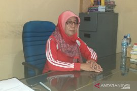 Harga kebutuhan pokok di Kabupaten Belitung normal jelang Imlek
