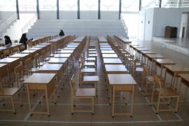 Ini jadwal dan tempat pelaksanaan tes CPNS di Bener Meriah