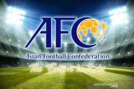 Presiden Iran kecam pemindahan laga Liga Champions Asia ke UEA