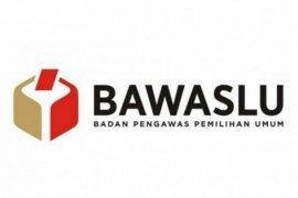 Langgar kode etik, Bawaslu Surabaya hormati sanksi DKPP