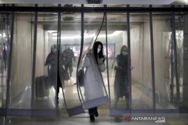 DPR sebut Virus corona tak pengaruhi kinerja pariwisata Indonesia