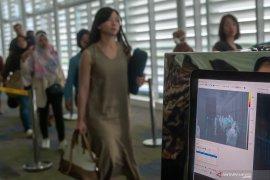 Berjangkitnya virus corona  bakal hantam ekonomi Singapura tahun ini