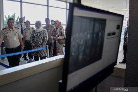 Gubernur Jatim antisipasi virus Corona