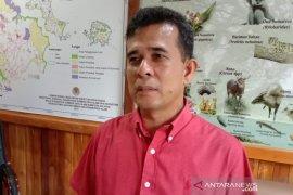 BKSDA Sumsel wajibkan warga sekitar SM Sugihan tanam pohon pascakarhutla