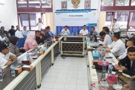 Warga setujui harga pembebasan lahan proyek PLTA Aceh Tengah, ini besaran harga