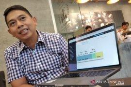 Pelindo III ciptakan aplikasi pengontrol BBM kapal tunda