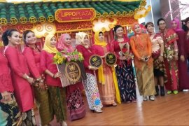Disporapar Sidoarjo berharap KKI turut lestarikan budaya Indonesia