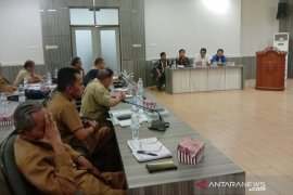 DPRD HST pertanyakan BUMD Murakata yang belum jalan