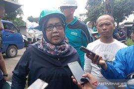 """Tugu """"Selamat Datang"""" di Bogor dianggarkan Rp4 miliar"""