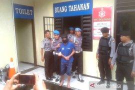Polisi dalami motif lain kasus pembunuhan pelajar di Rejang Lebong
