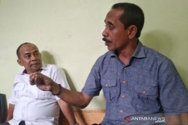 PWI desak polisi jerat pelaku pengeroyokan wartawan dengan UU Pers