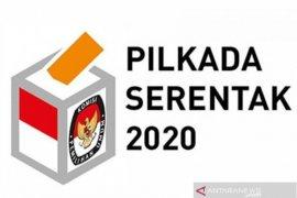 Pendaftar PPK Pilkada Tapsel 2020 capai 334 orang