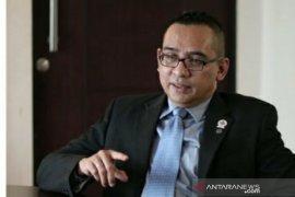 Sejumlah kawasan di Kota Medan sepi pada libur Imlek 2020