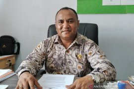 Bawaslu Teluk Wondama ajak masyarakat bantu awasi Pilkada